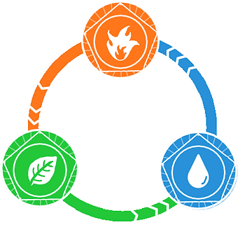 elemental flow graphic.png