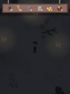 10 million fireflies...
