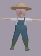 Farmer model