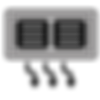 PRO_DUCT_ICONS-01.png
