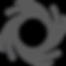 CIRCLE_PRO_LOGO2.png