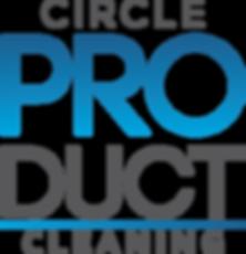 CIRCLE_PRO_LOGO.png