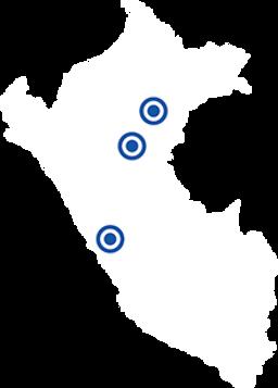 BCM Peru