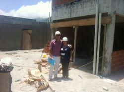 IMG-20121109-WA0000
