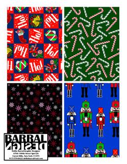 BARRAL DESIGN04-01