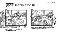 TMNT BoardsPAGE-2