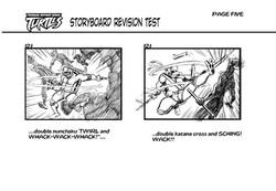 TMNT BoardsPage-5