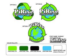 PIRISE LOGO-01