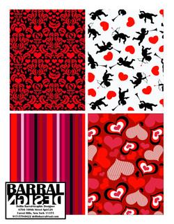 BARRAL DESIGN02-01