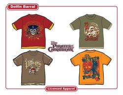 delfinbarralportemail-140729130115-phpapp02_Part5-01
