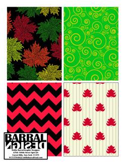 BARRAL DESIGN05-01
