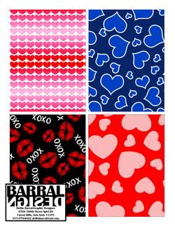 BARRAL DESIGN03-01