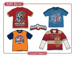 delfinbarralportemail-140729130115-phpapp02_Part6-01