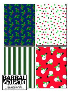 BARRAL DESIGN01-01