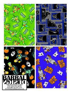 BARRAL DESIGN07-01