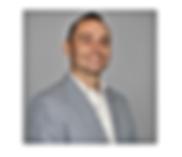 Josh Brunsmann, 3rd Angle Investments, real estate Austin