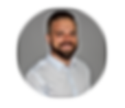 Josh Eaton, 3rd Angle Investments, real estate Austin
