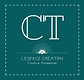C'T Logo.png