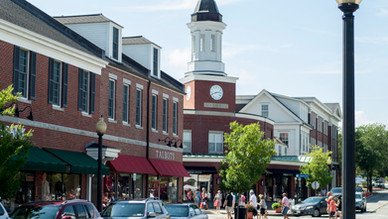How to Shop Safely on Cape Cod This Summer