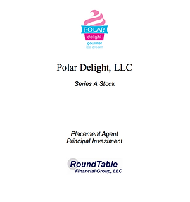 PolarDelight.png
