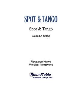 Spot&Tango.png