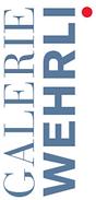 logo_wehrli_blau.PNG