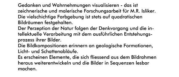 (20) - Bio Txt_bearbeitet.jpg