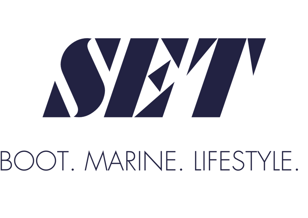 SET-BOOT MARINE LIFESTYLE Logo_klein.PNG