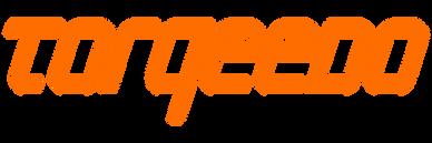 torqeedo-logo.png