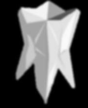 Logo AOEO
