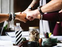Inteligência Emocional e liderança na MEV: como essas coisas se encontram?