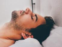 Apnéia do sono: escala STOP-BANG