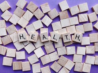 """Um velho """"novo conceito em saúde"""""""