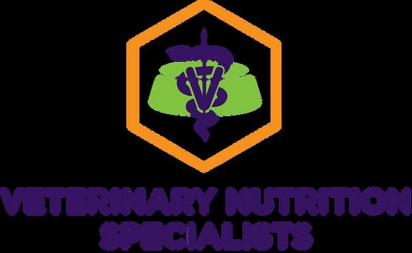 20161014-VNS-Logo-FINAL.png