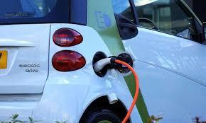 Electric Vehicle & Electric Bike Survey