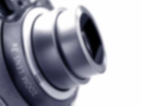 Câmera Close Up