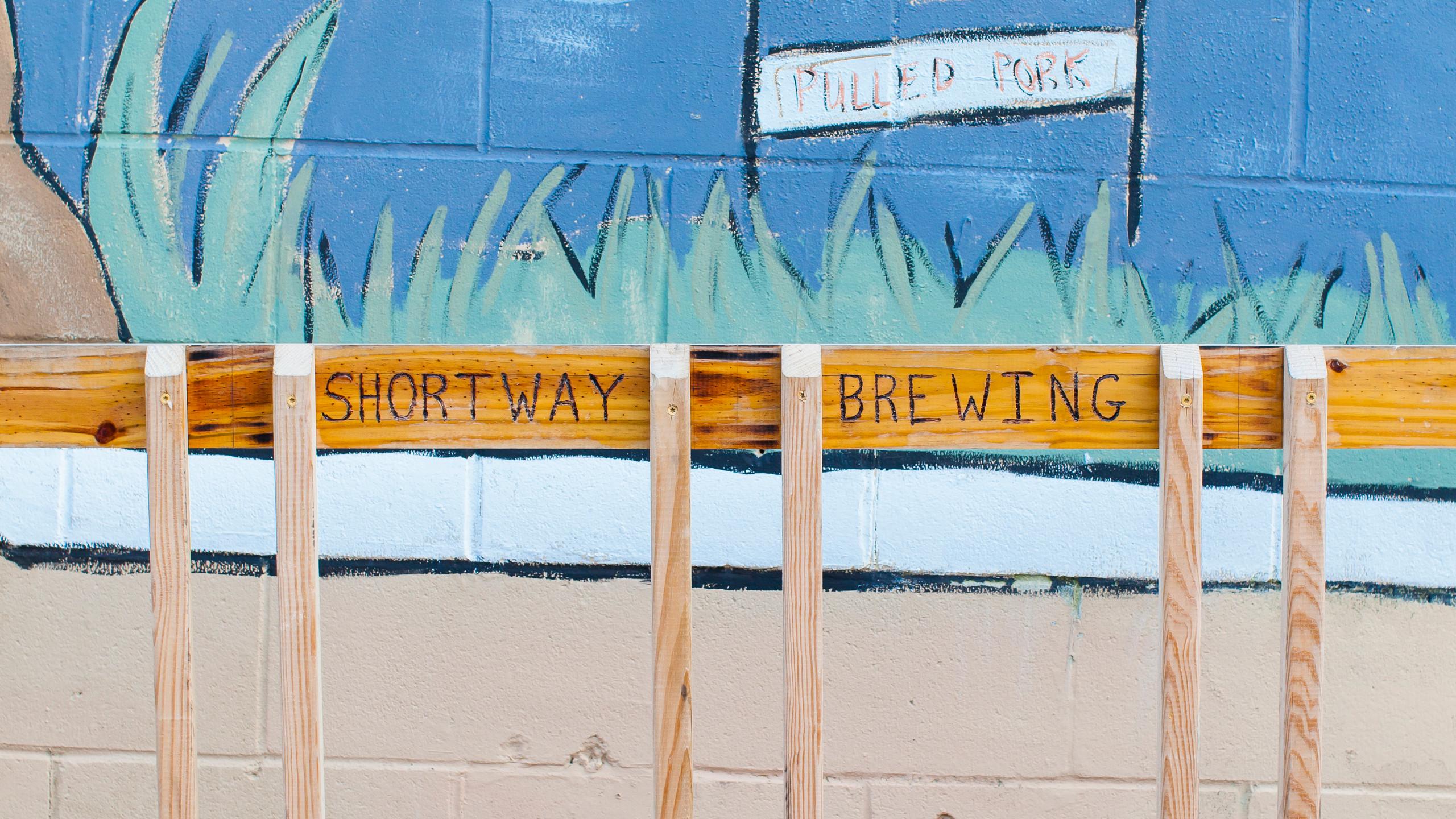 Shortway Brewing Company