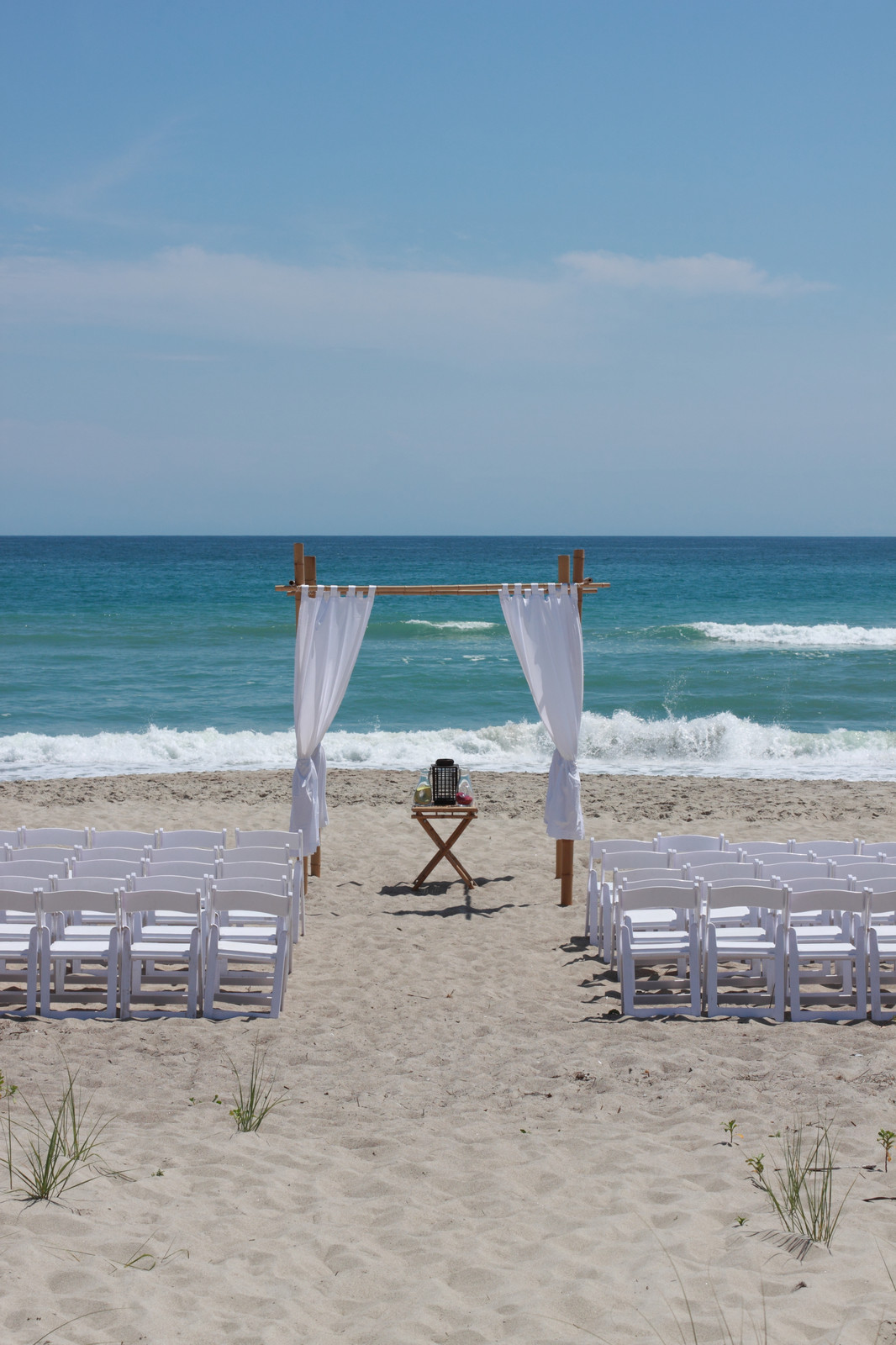 images?q=tbn:ANd9GcQh_l3eQ5xwiPy07kGEXjmjgmBKBRB7H2mRxCGhv1tFWg5c_mWT Awesome Beach Wedding North Carolina Package @job-e-able.info.info