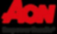 AON logo 500x300.png