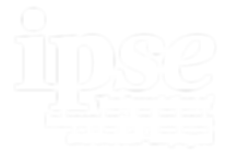 IPSE_stacked_logo_white_on_transparent.p