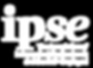 IPSE_stacked_logo_white_on_transparent.p