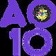 AO at 10.png