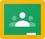 Google_Classroom_icon.svg.png