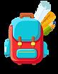 schoolbag.png