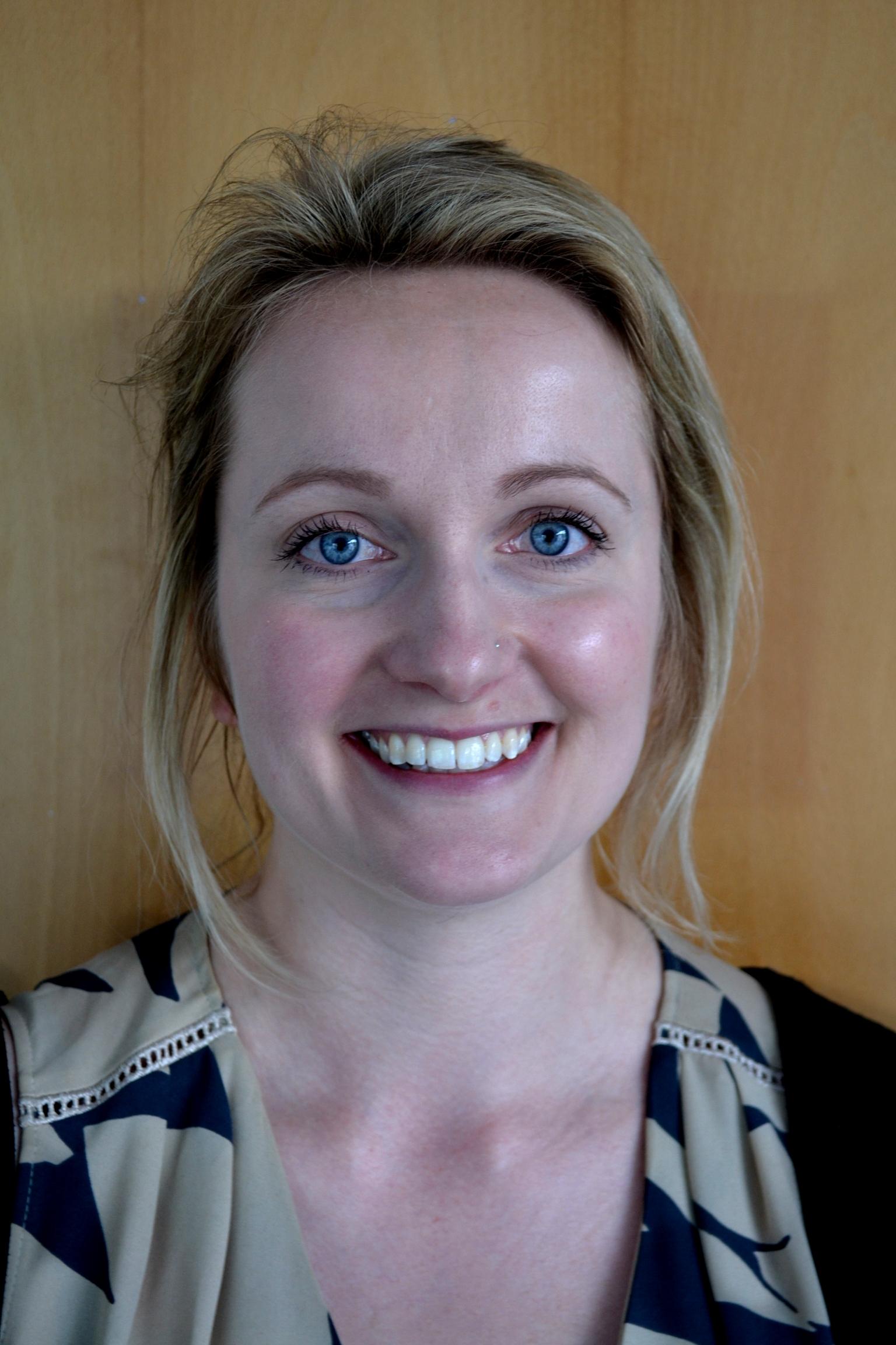 Esther Granger