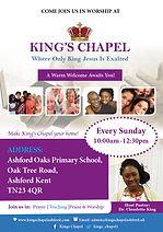 Kings Chapel poster1.jpg