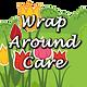springflowers wrap around care.png