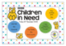 Children In Need Poster Nov 2018-page-0.
