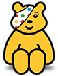 pudsey bear hires small.png