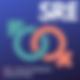 SRE Logo.png